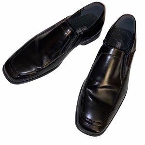 Stacy Adams Men's Shoes.